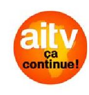 Le SNJ soutient la rédaction en lutte de l'AITV