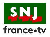 Grève du vendredi 24 janvier – UN SYSTEME DE RETRAITE PAR POINTS, C'EST TOUJOURS NON !