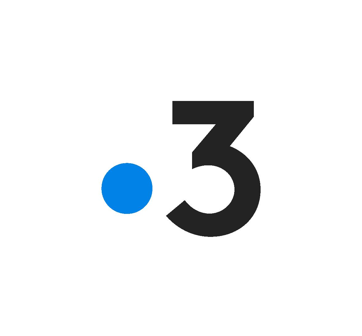 CSE Réseau régional des 8 et 9 juillet 2020 : notre compte-rendu